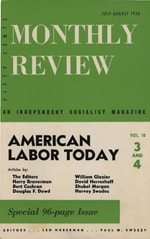 Monthly-Review-Volume-10-Number-3-July-August-1958-PDF.jpg